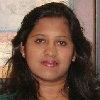 Sushmita Das, Country Manager - India at Kobian Pte Ltd