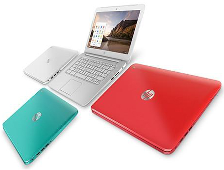 8435_05_hp_unveils_sleek_and_colorful_chromebook