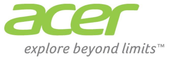 Acer_logo_new