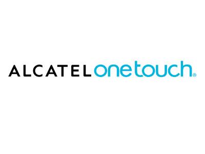 Alcatel-OneTouch-logo