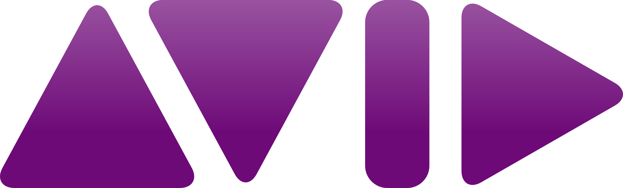 Avid_Technology_Inc._-_Logo