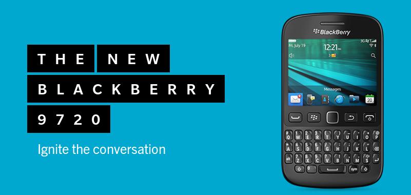 Blackberry-9720-Infibeam