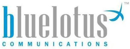 Blue_Lotus_Communications_Logo_Square