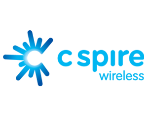 C-Spire-Wireless-Logo