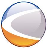 Clarice_Logo_Orb
