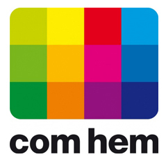Com-Hem-logo-this-one