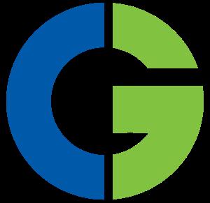 Crompton-Greaves-Logo