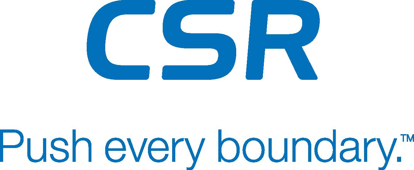 Csr_head_logo