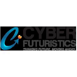 CyberFuturistics