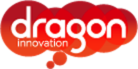 Dragon-Innovation