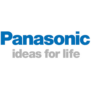 IT Voice Panasonic logo