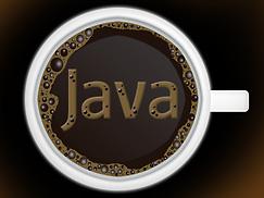 Java_hp