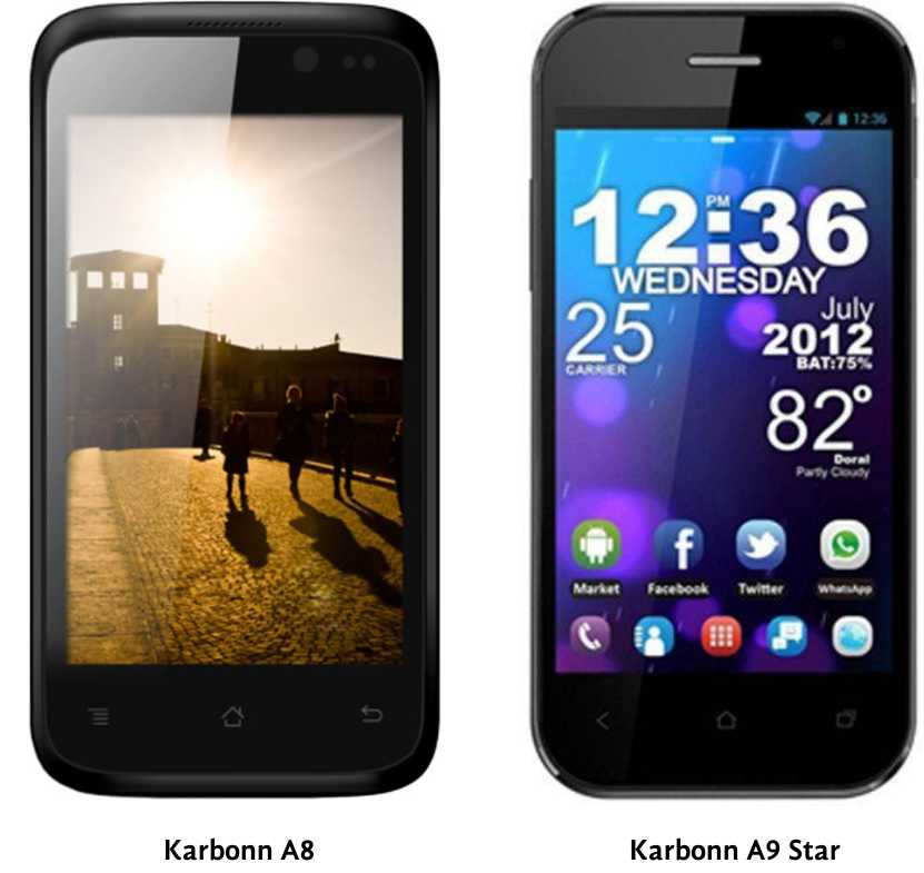 Karbonn-A8-A9-Star