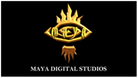 Logo-Maya-Digital