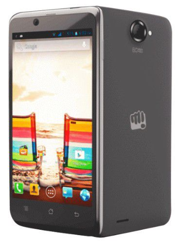 Micromax-Canvas-Ego-A113
