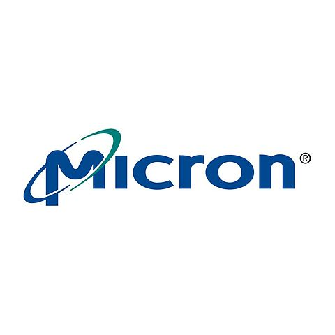 Micron_Logo_2