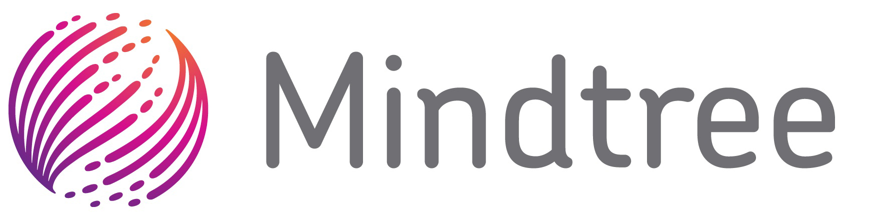 Mindtree_color copy