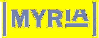 Myria-Logo-344x135