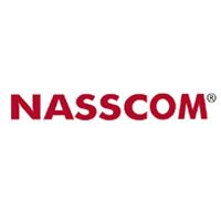 NASSCOM_logo
