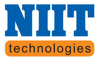 NIIT-Technologies_logo-730902