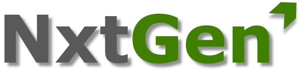 Nxtgen-Logo