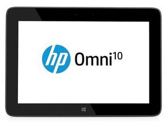 Omni_10_front_500