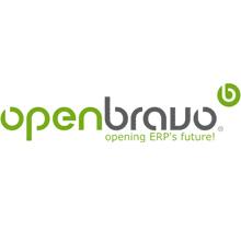 Openbravo_ERP_210076