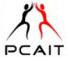 PCAIT-90x57