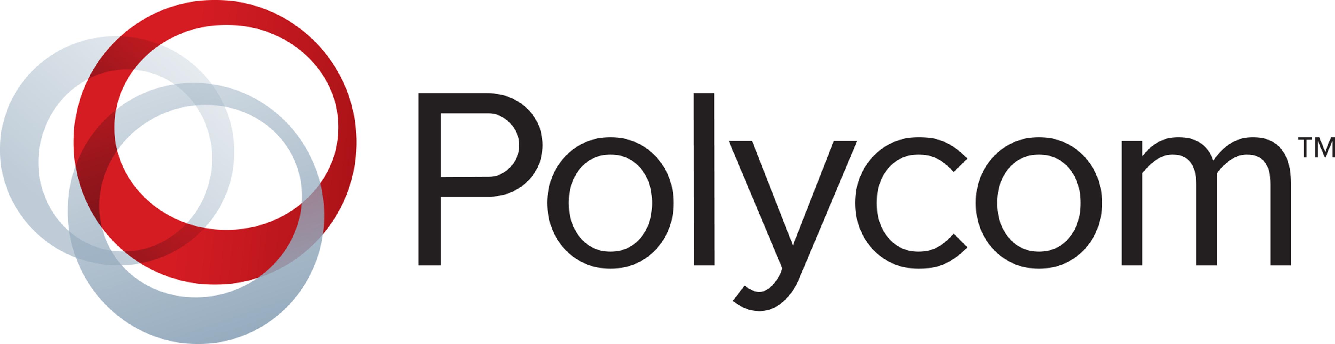 Polycom_FullColor_Logo