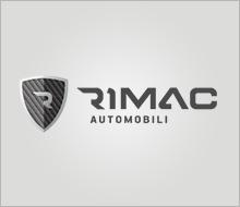 Itvoice Online It Magazine India Rimac Unveils Greyp G12