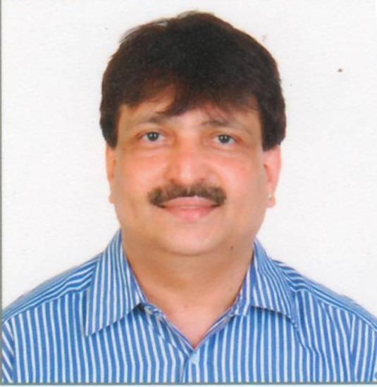 Rohit_Shah0002 (1)