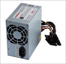 SMPS-AP500A