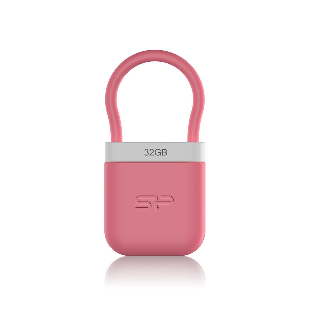 SPPR_Unique 510_Pink