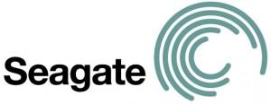 Seagate-logo2