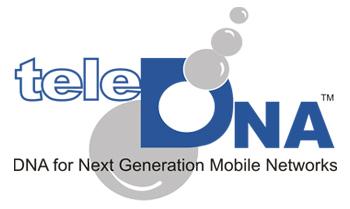 TeleDNA_Logo