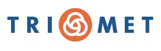 TriMet-Logo