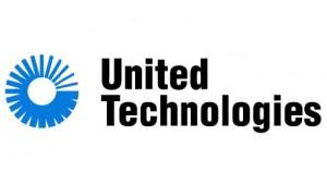 UnitedTechnologies2