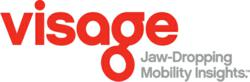 Visage logo 9.7.12