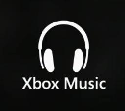 Xbox_Music_logo