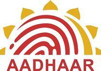 aadhaar-209x147