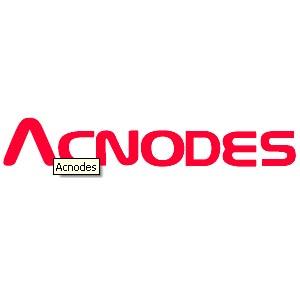 acnodes