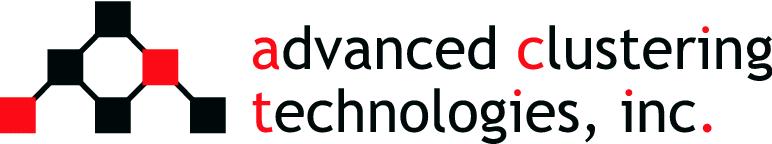 advancedclustering-logo