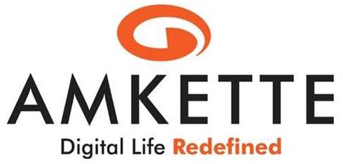 amkette_logo_061000083016_640x360