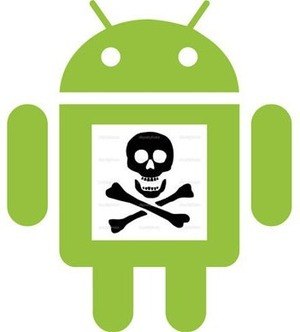 android_malware-100045233-medium