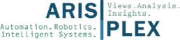 arisplex_logo