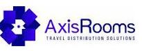 axisrooms-logo