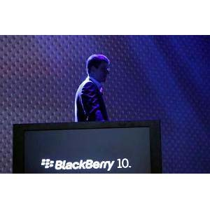 blackberry4