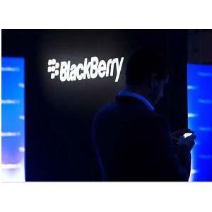 blackberry5