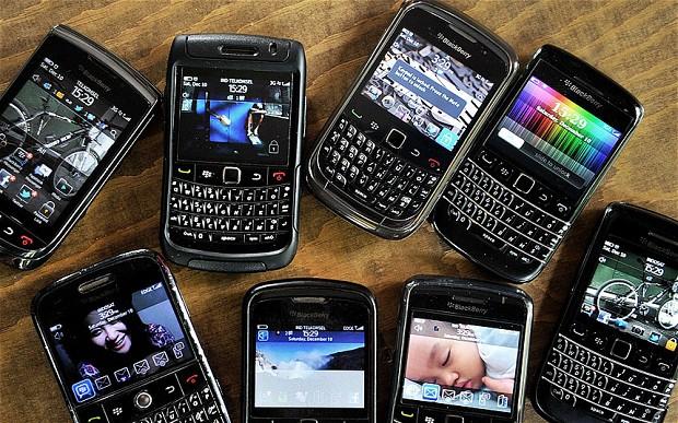 blackberrys_2466157b