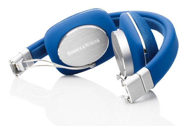 bowers-wilkins-p3-blue-top